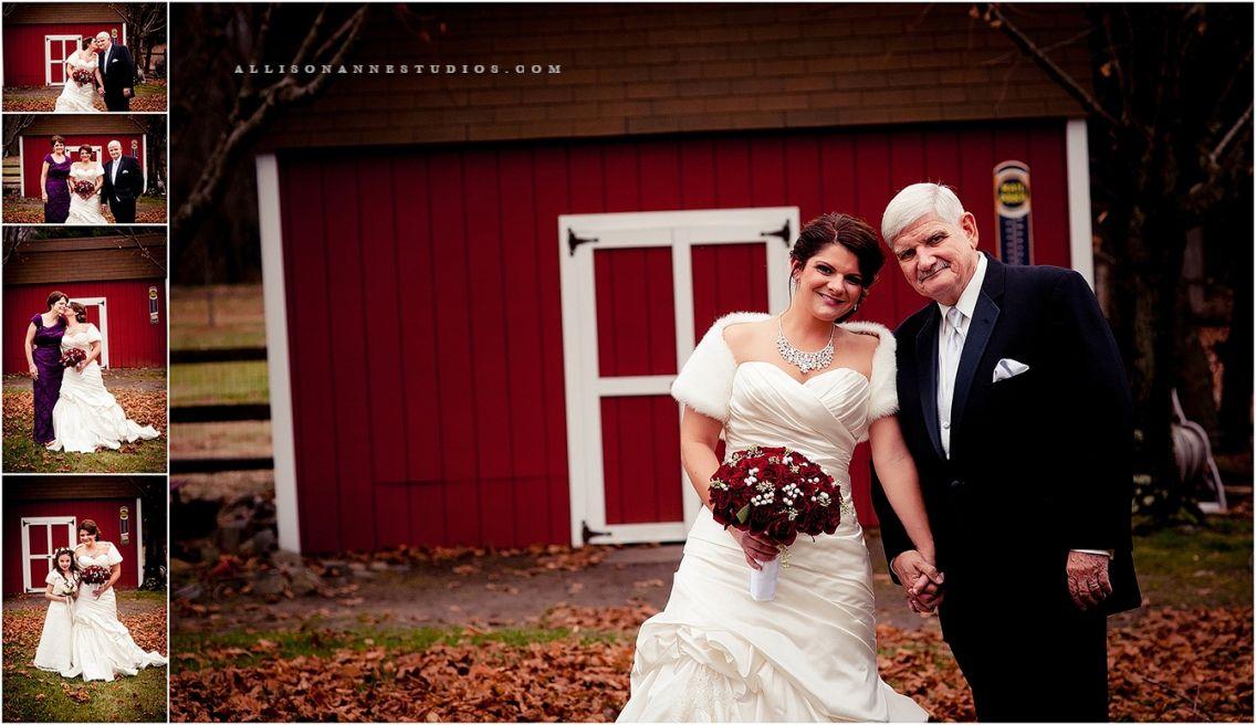 Moorestown NJ, Community House, South Jersey Weddings, The Knot, Allison Gallagher, couples, engagement photographer, hammonton nj, best wedding photographer