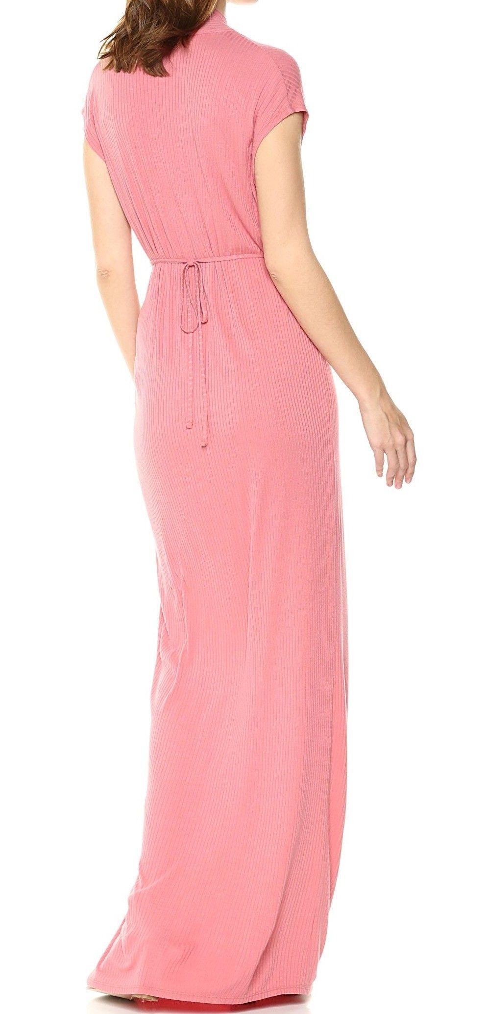 Lucky Brand Lucky Brand Womens Ribbed Maxi Dress Walmart Com Ribbed Maxi Dress Clothes Autumn Street Style [ 2067 x 994 Pixel ]