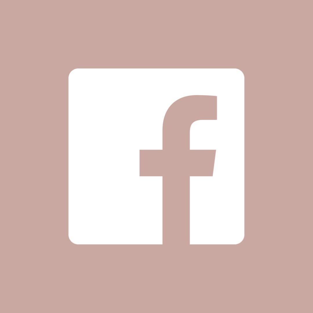 Facebook Icon Icono De Ios Iconos Fondos Para Fotografia