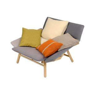 SOFAS & EASY CHAIRS