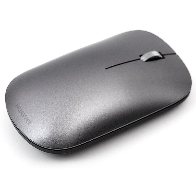 1ddd4069b9e [USD 50.28] Huawei HUAWEI original Huawei Bluetooth 4 0 Wireless Mouse win8  10 tablet Notebook Bluetooth mouse - Taobao agent |Tmall agent -  EnglishTaobao. ...