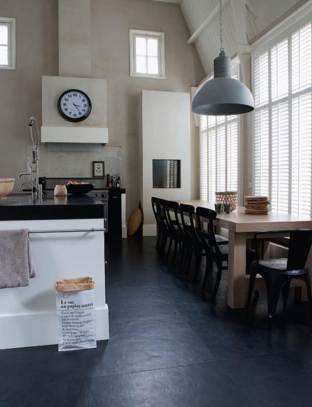 Church Renovation2 Home Kitchen Design Home Interior Design