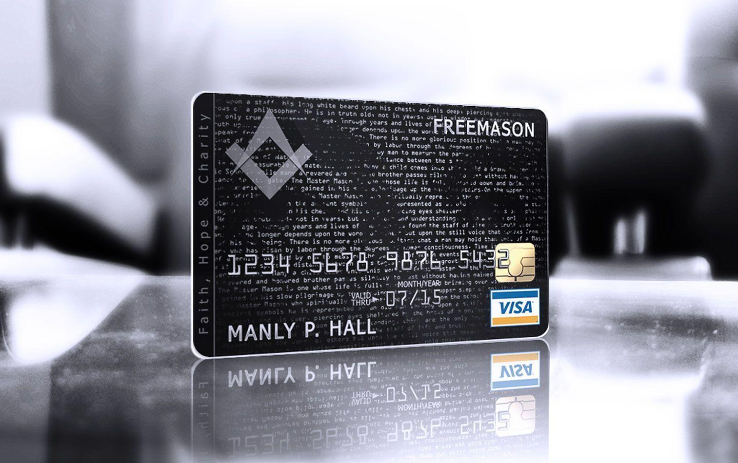 bestbusinesscreditcardsoffers  small business credit