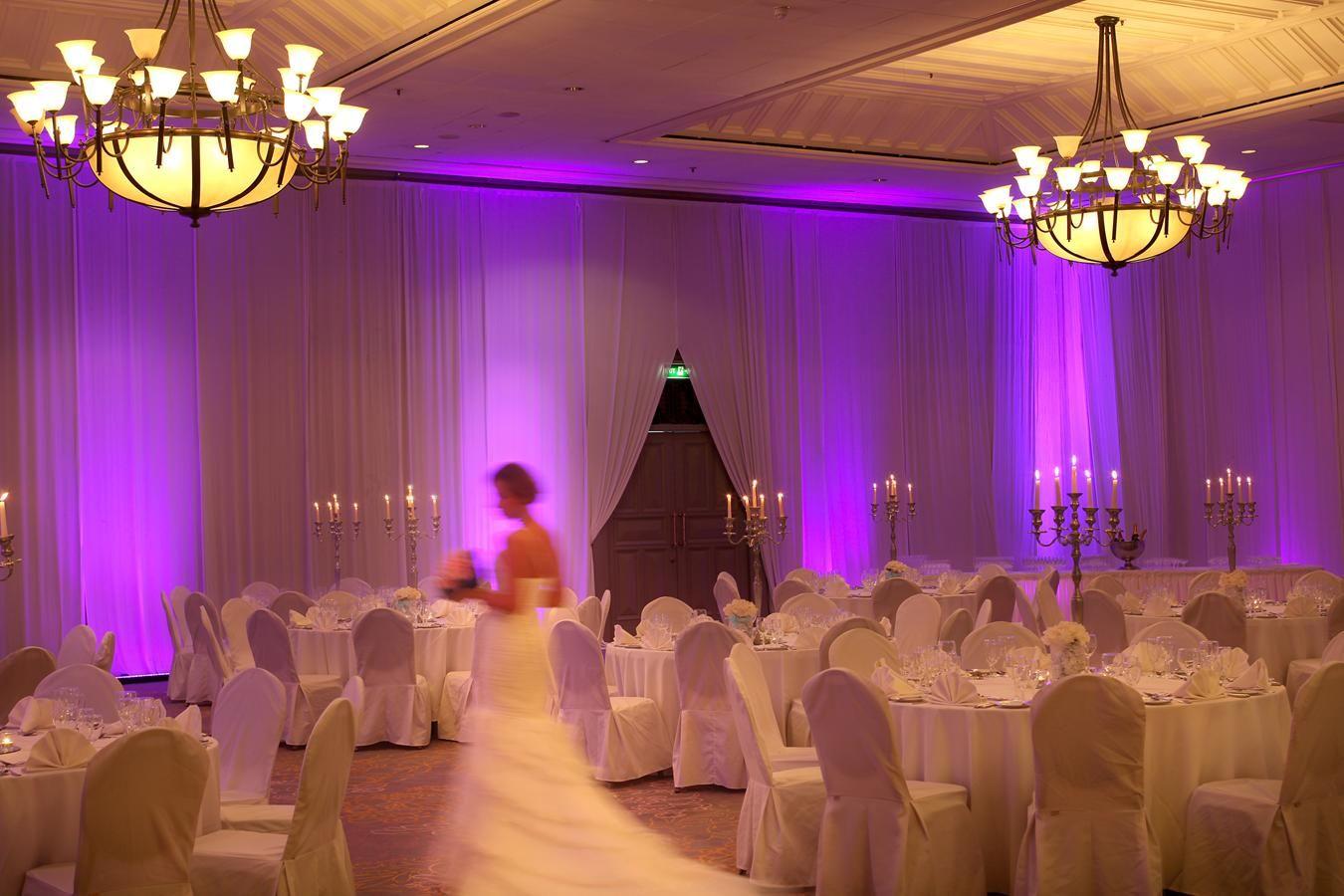 Ledra ballroom is the biggest pillar free ballroom weddings hilton ledra ballroom is the biggest pillar free ballroom weddings hilton nicosia cyprus junglespirit Choice Image