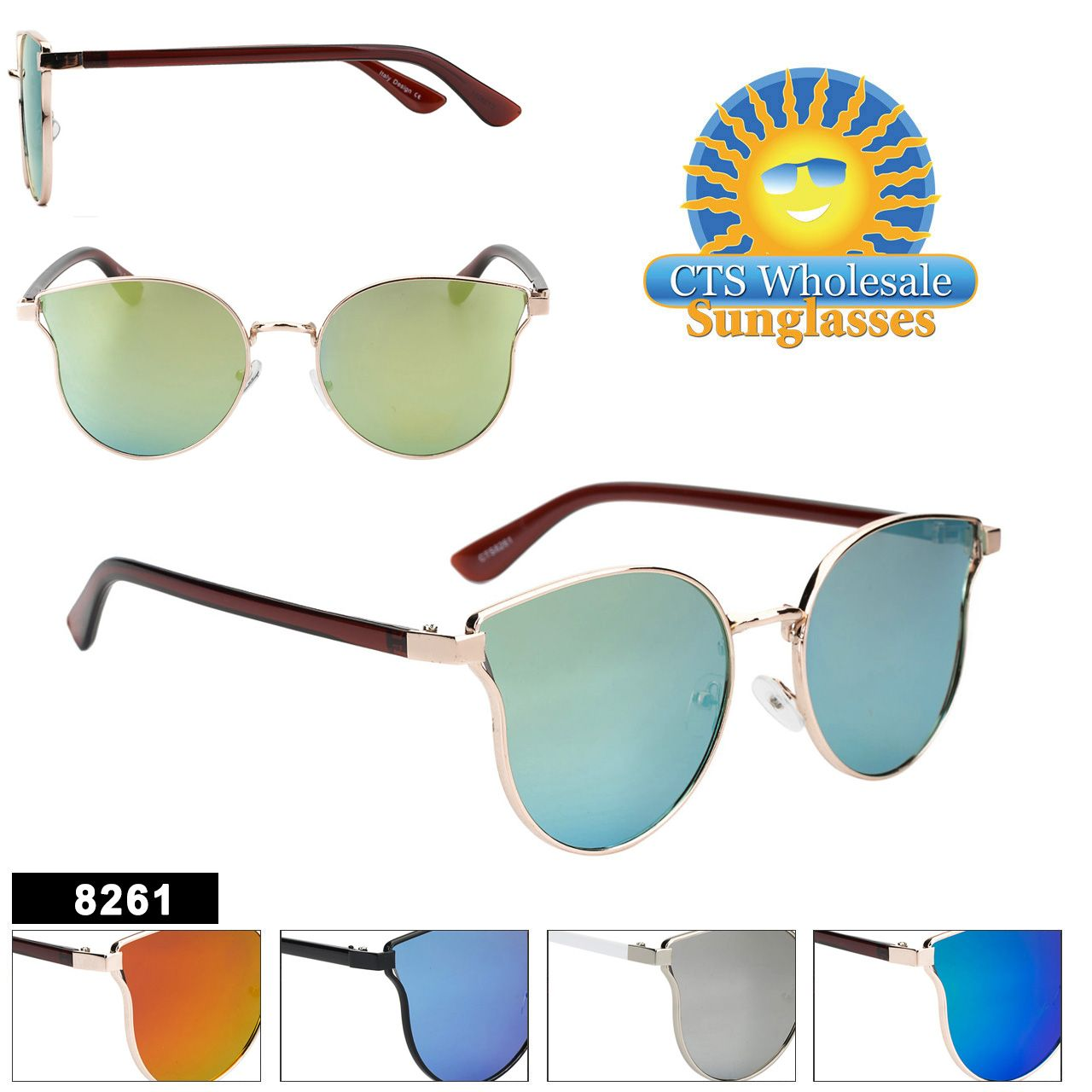 9908f316eb0 Wholesale Polarized Sunglasses ~ Experience the difference today ...