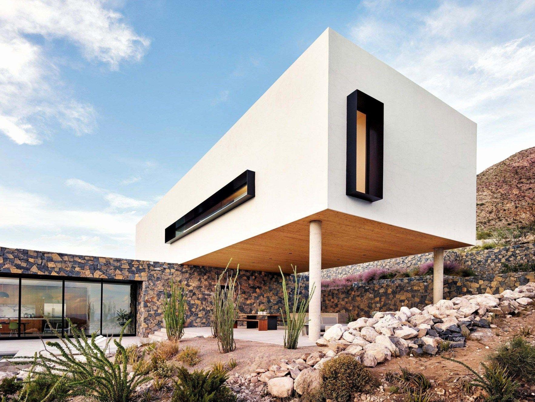 Elegant Image of Mountain Home Design Ideas Casas de