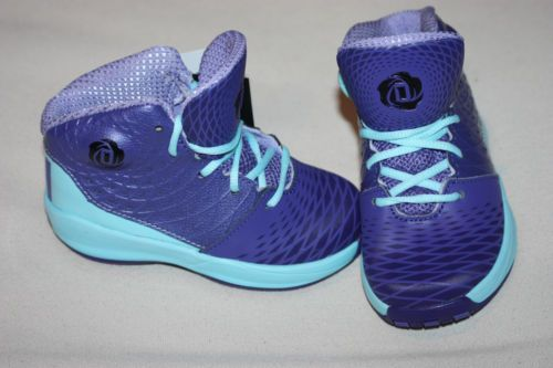 adidas d rose 5 toddler