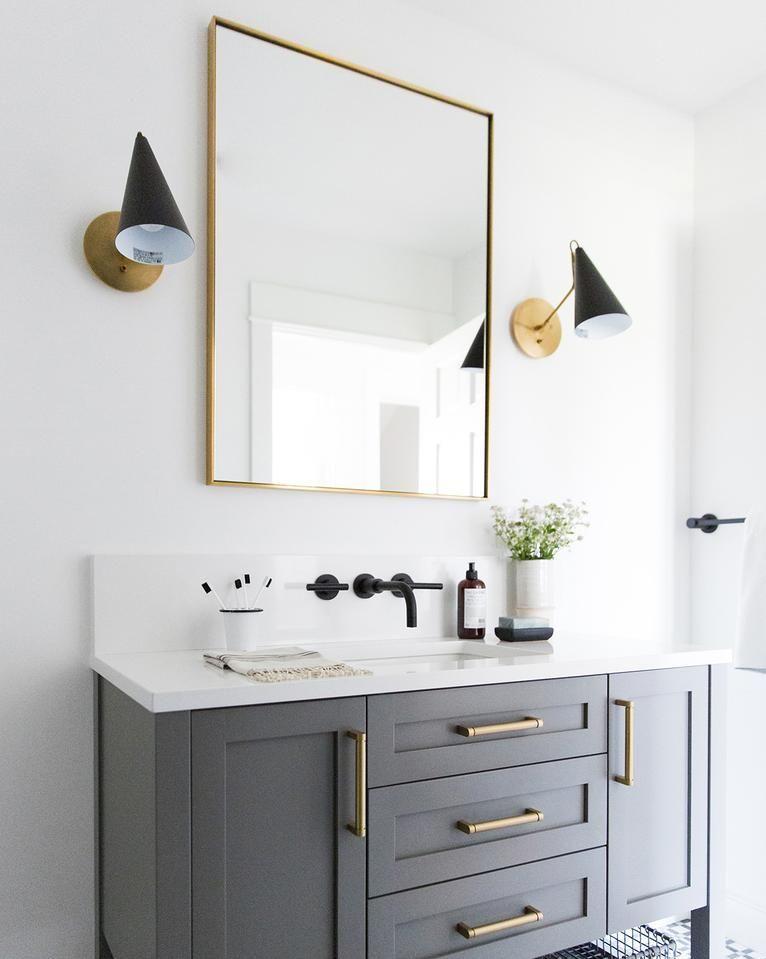 Pin On Bathroom Decor Discover Ideas