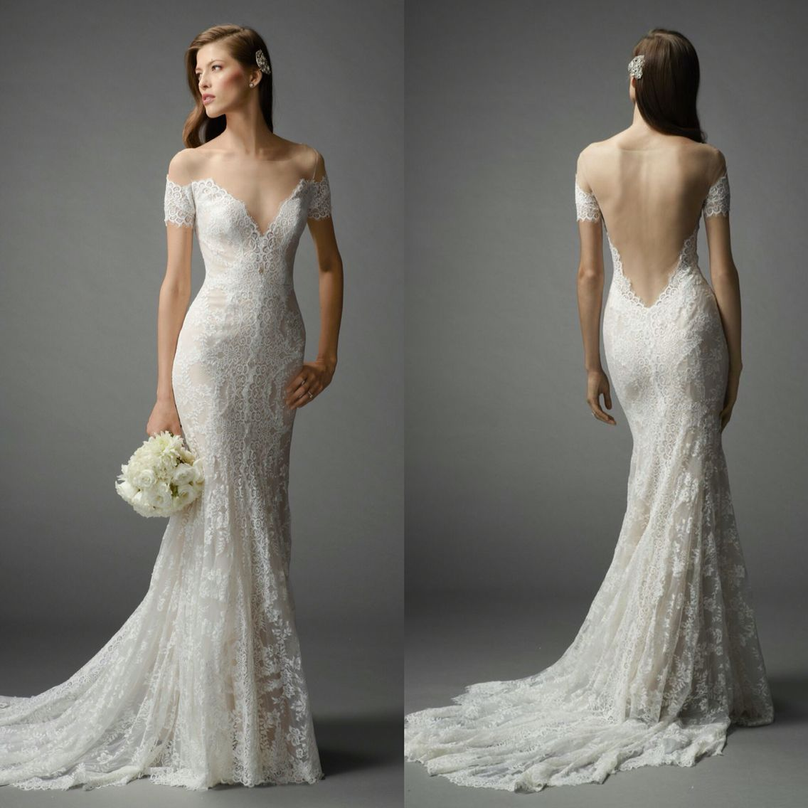 Wedding dresses fresno  All bridal samples are on sale  off at Mia Bella right now