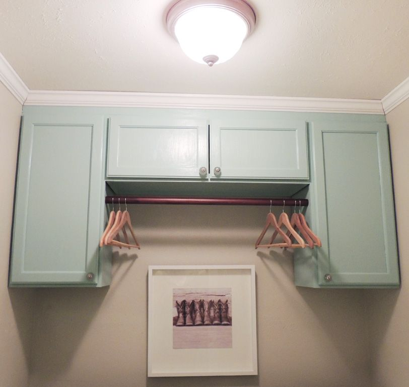 in creative pinterest room ideas cabinets built cabinet on laundry of for best storage