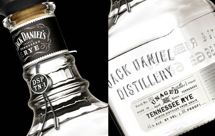 02-Jack-Daniels-Bottle-Design-Unaged.jpg (685×433)