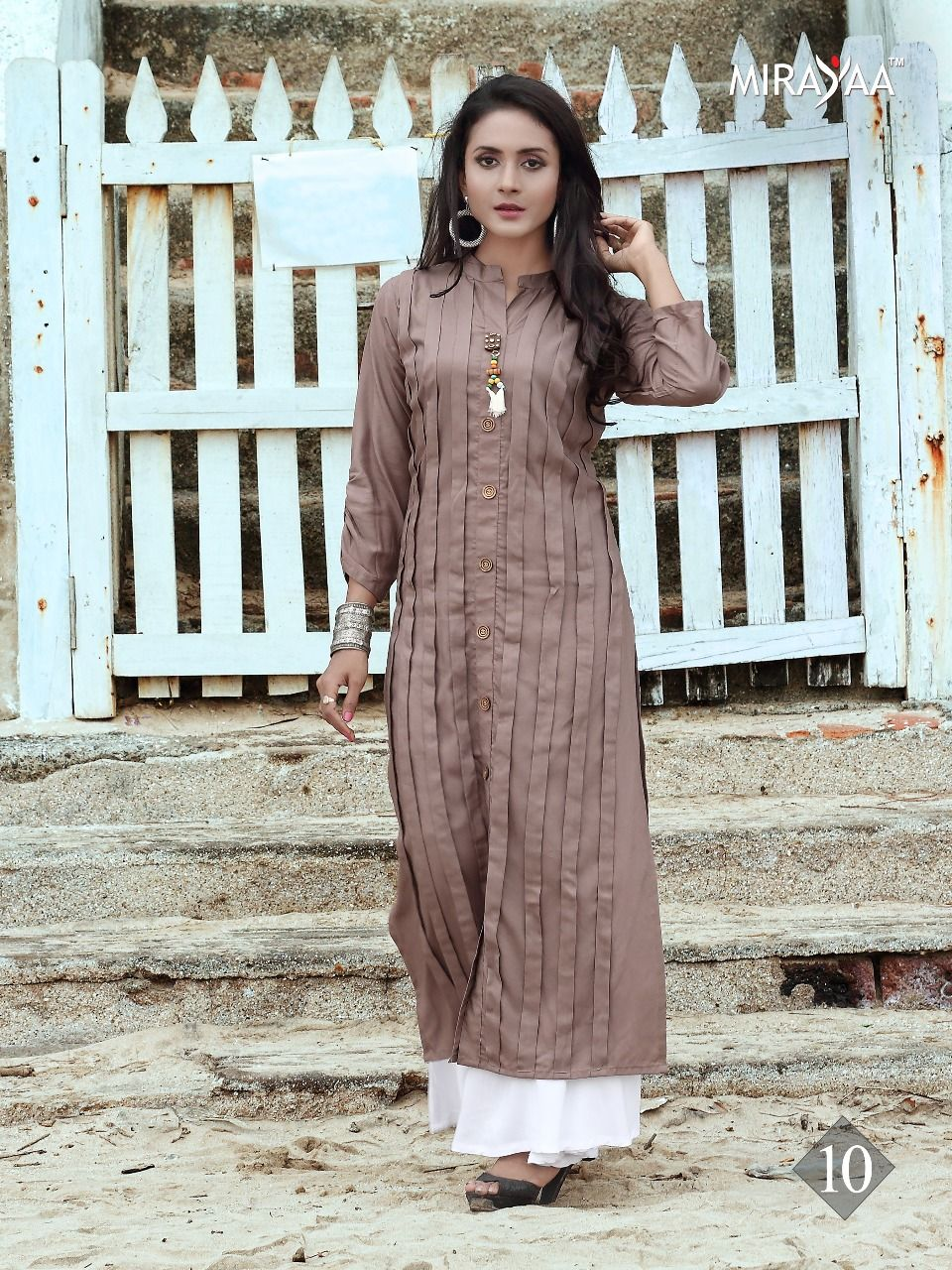 Mirayaa Bitcoin Vol 2 Rayon Stylish Kurtis Manufacturer Hijab Segitiga Buble Georgete Indianclothstore Georgette Anarkalisuit Pantstylesuit