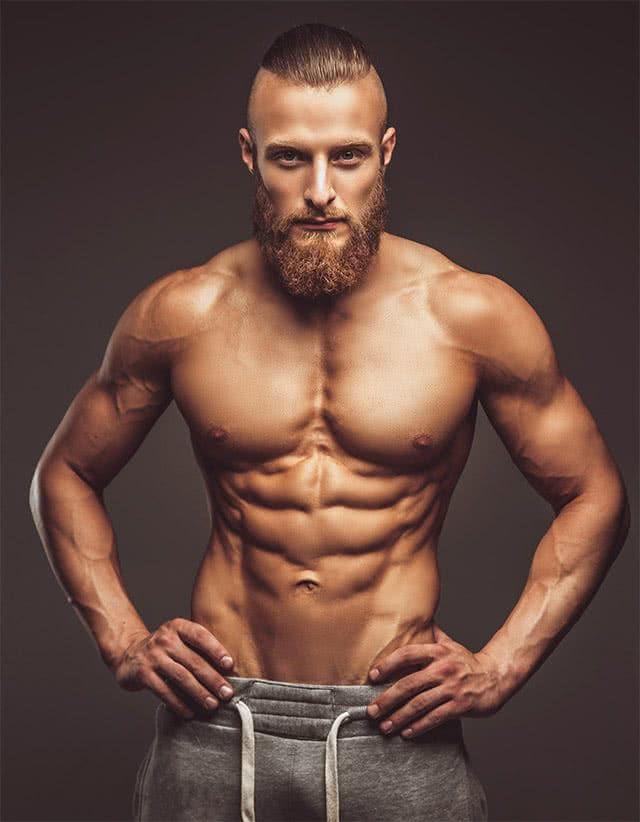 Conseils pour perdre du ventre entra nement alimentation compl ments perdre du poids - Entrainement piscine pour maigrir ...