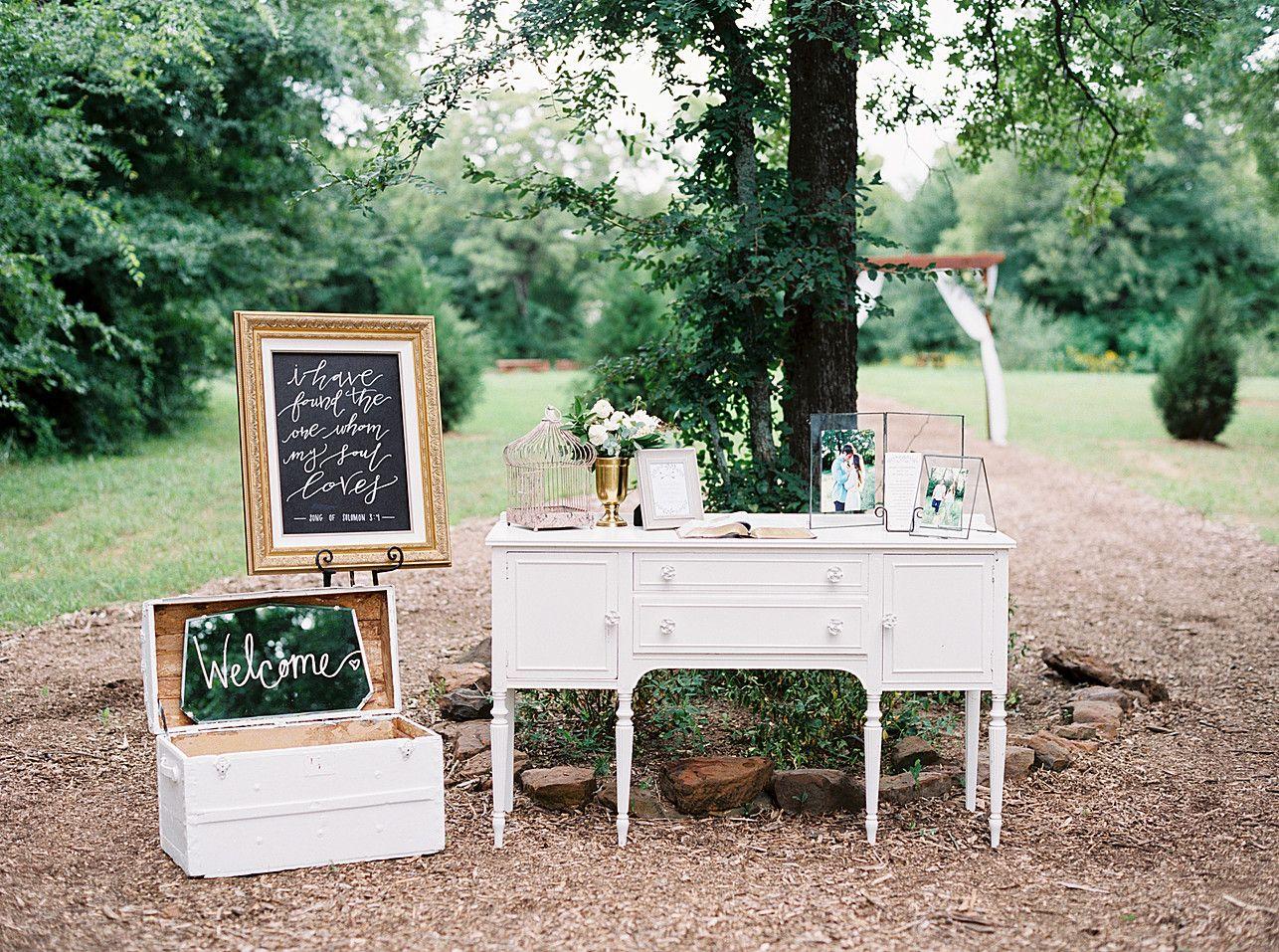 The Grove Wedding Venue Aubrey Texas Home C&R