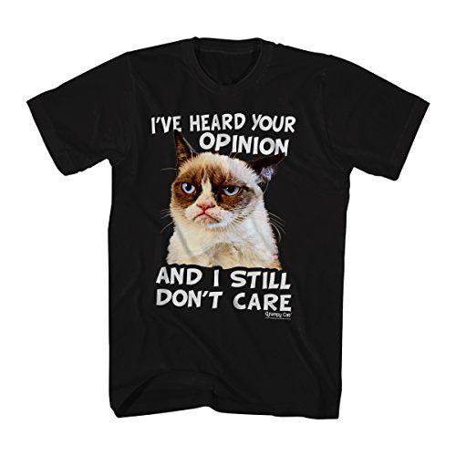 3dc5b227eb funny cat nightgown - CafePress - Charming Odd-eyed Cat Women s Nightshirt  - Women s Nightshirt