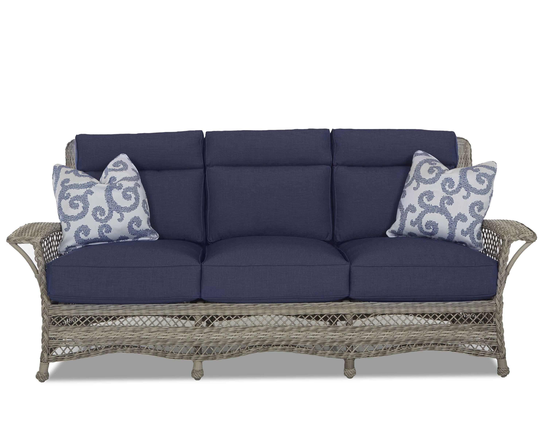 Furniture Florence Al