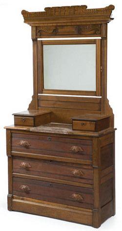 dresser furniture america furniture a victorian eastlake chest and