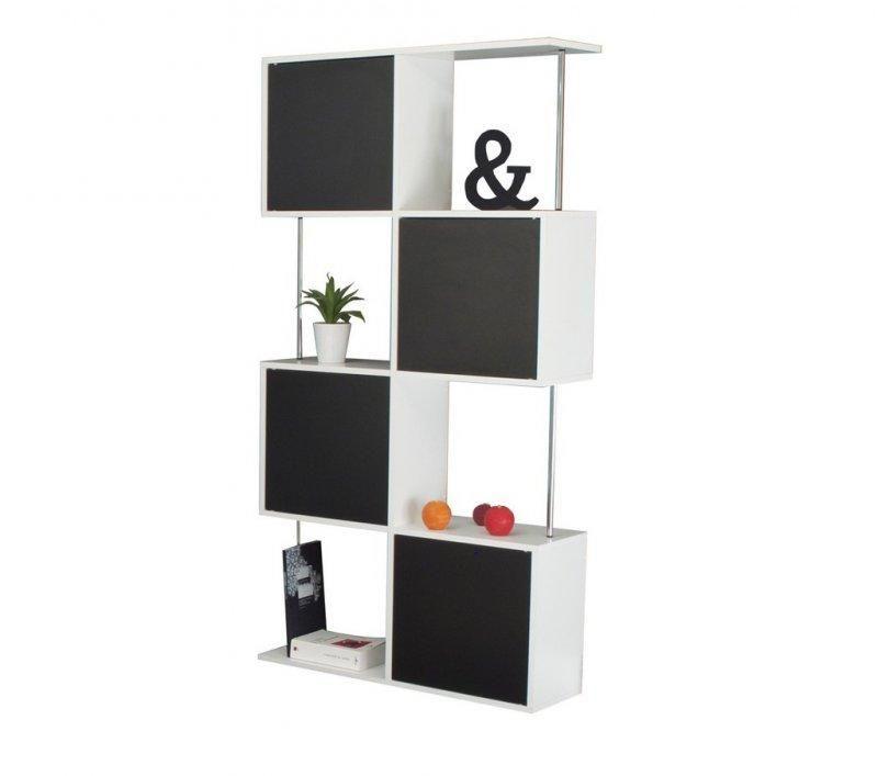 impressionnant meuble biblioth que ferm d coration fran aise pinterest meuble. Black Bedroom Furniture Sets. Home Design Ideas