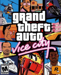gta vice city game free download for windows 7 highly compressed