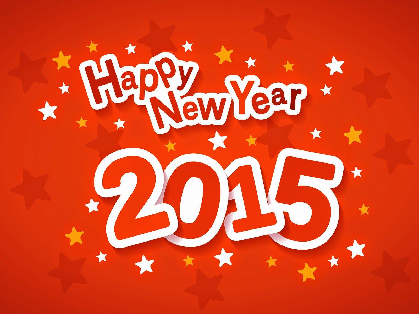 Happy newyear greetings happy new year 2015 get knowledge and happy newyear greetings happy new year 2015 m4hsunfo