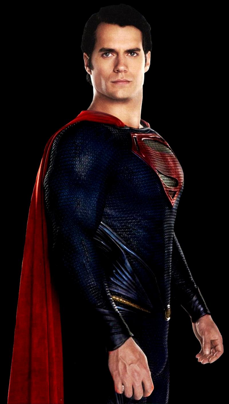 Man Of Steel Super Man Png Image Superman Photos Image Superman
