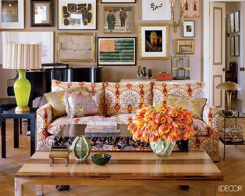images about home bohemian decor on pinterest bohemian decor boho and cabin - Bohemian Home Decor