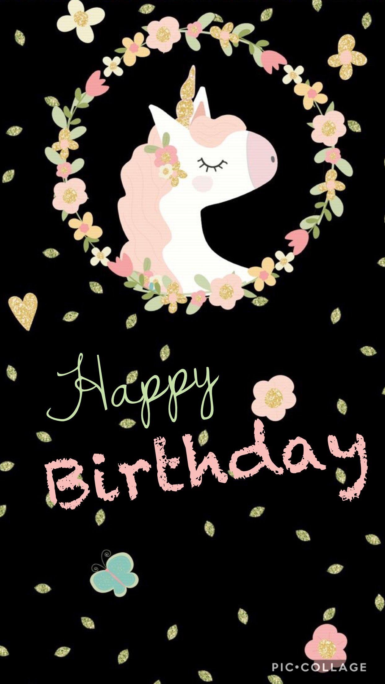 Cumpleaos Feliz Cumpleaos Pinterest Happy Birthday