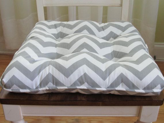 Seat Cushions For Dining Chairs Diy