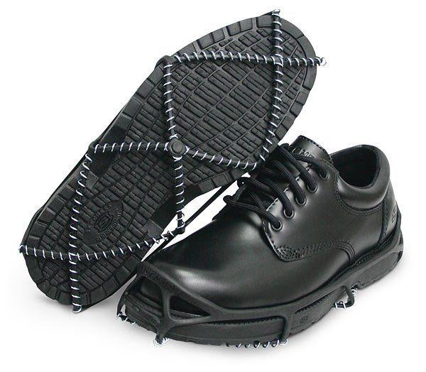 watch fd5a1 5be28 Muy ingenioso Cadenas, Nieve, Zapatos, Moda,