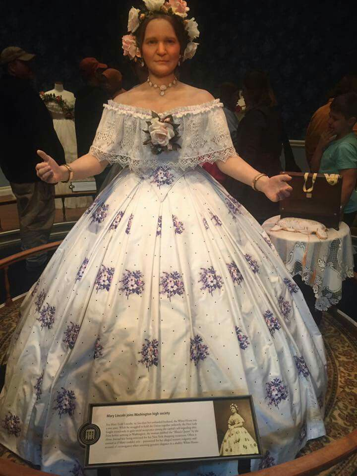 Image result for mary todd lincoln after abe died   Beautiful ...