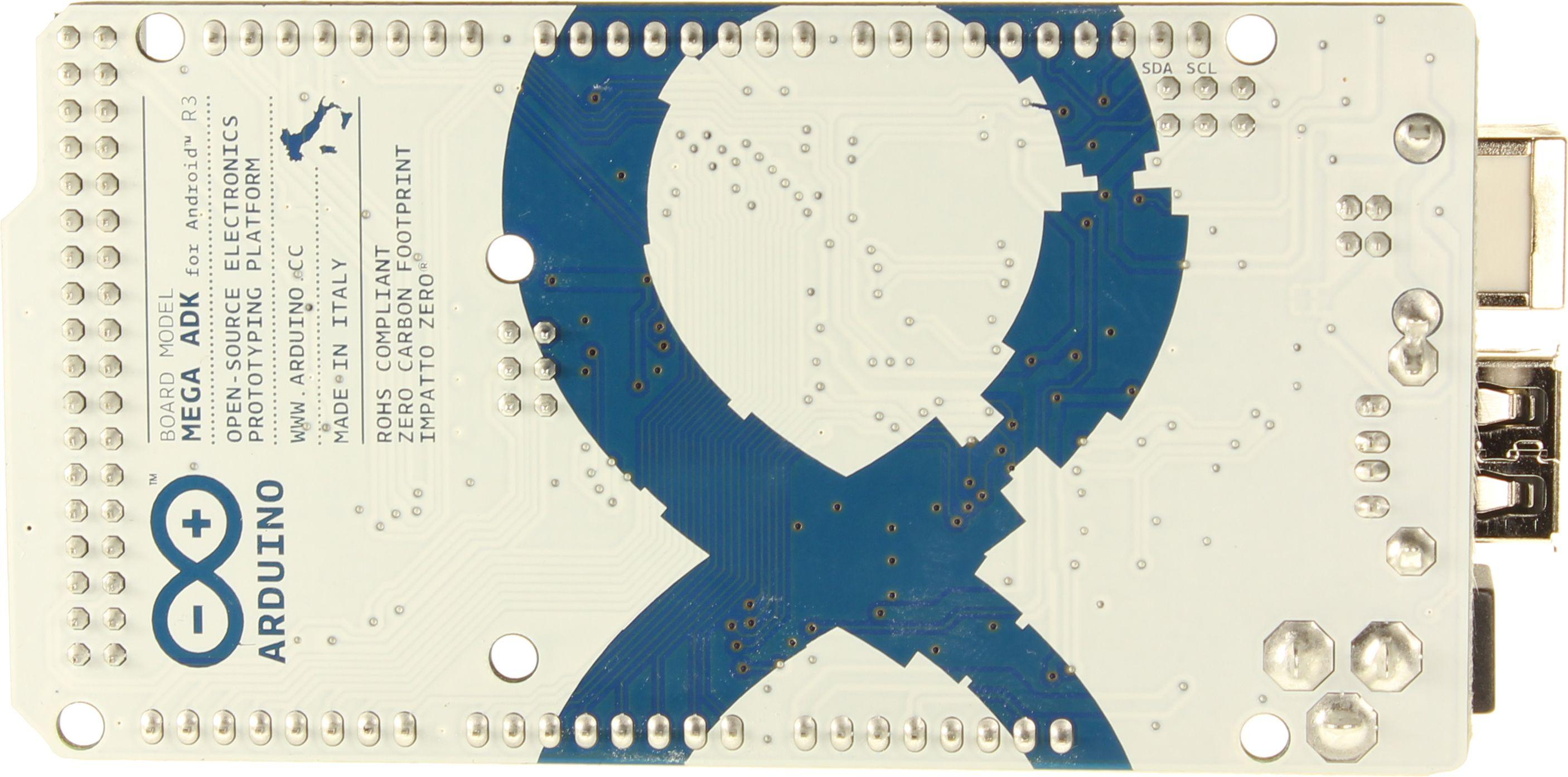 Arduino Mega Adk For Android Arduino Arduino Board Arduino