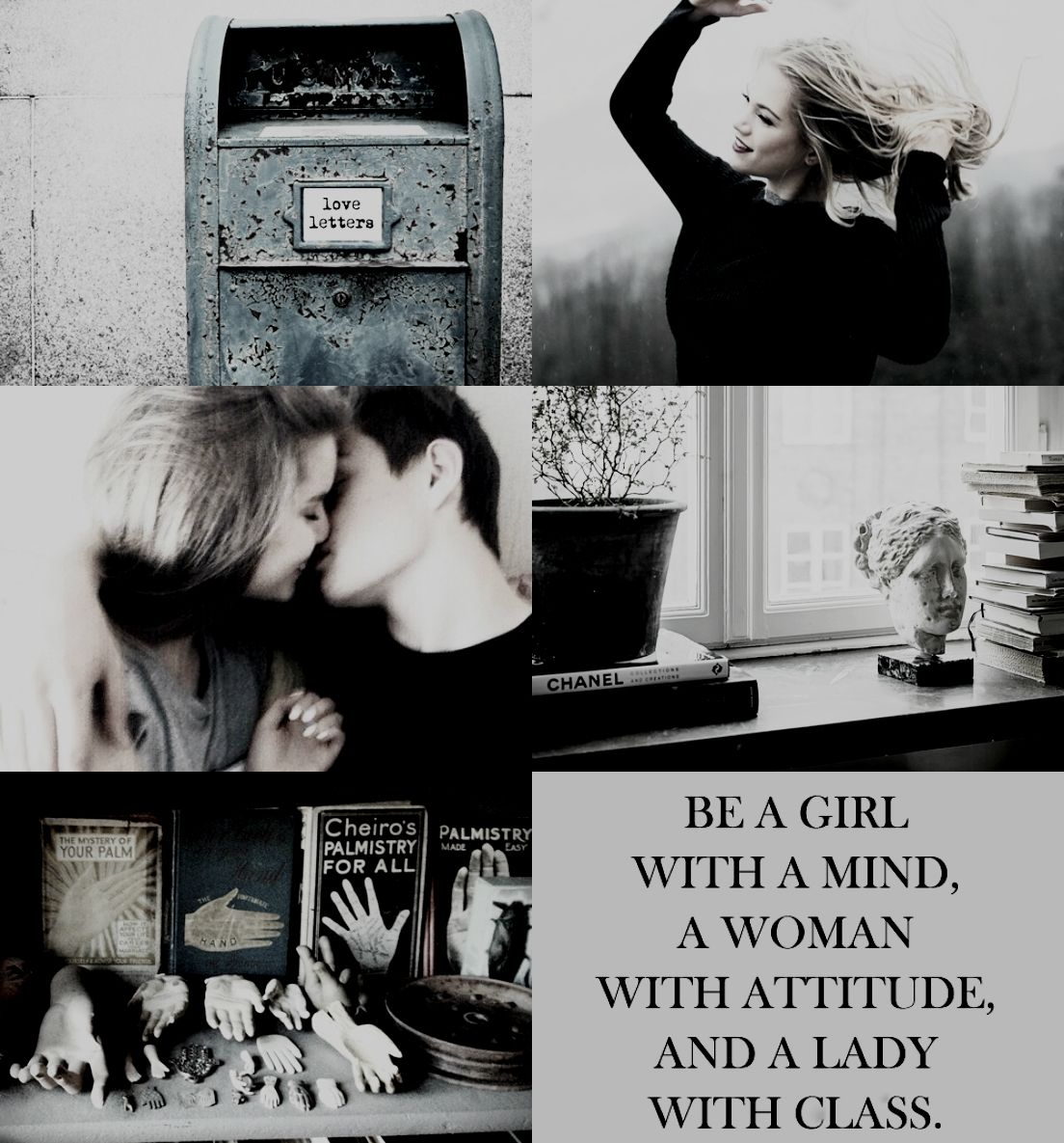 Dominiquevweasley Daphne Greengrass Theordore Nott 1 2 Sometimes The Harry Potter Quotes Harry Potter Fantastic Beasts Harry Potter