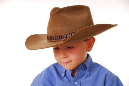 """Résultat de recherche d'images pour """"4 Accessories To Help Your Little Cowboy Get Rodeo Ready"""""""