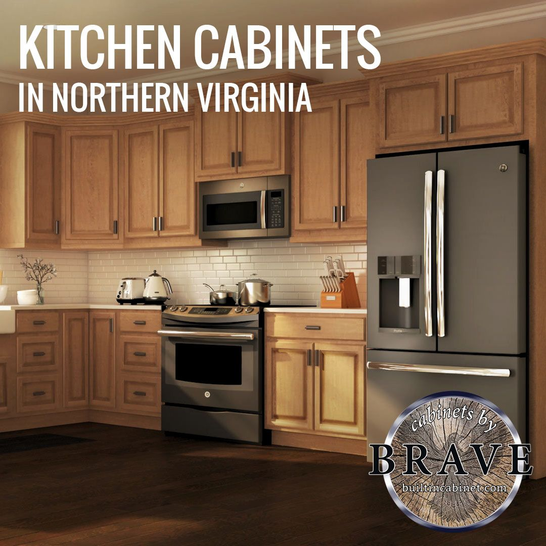 Do You Have Designs In Mind Just Let Our Designers Know And We Will Take Your Vision Into Account This Is How Much W Cabinet Custom Cabinets Kitchen Cabinets