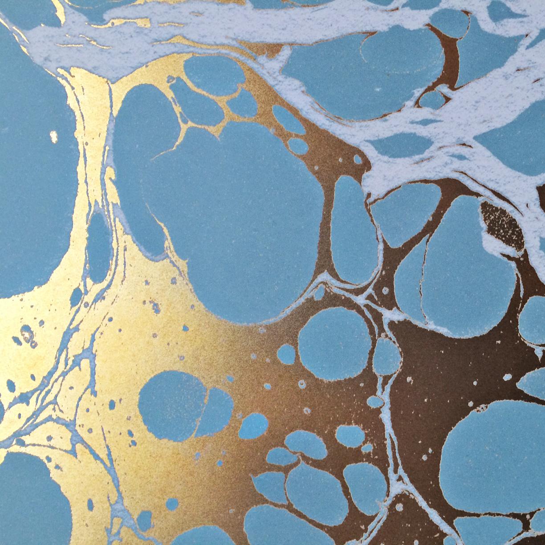 Beautiful Wallpaper Marble Blue - fc5177c157fac6f52bdbd4a94a621fcb  2018_35270.jpg