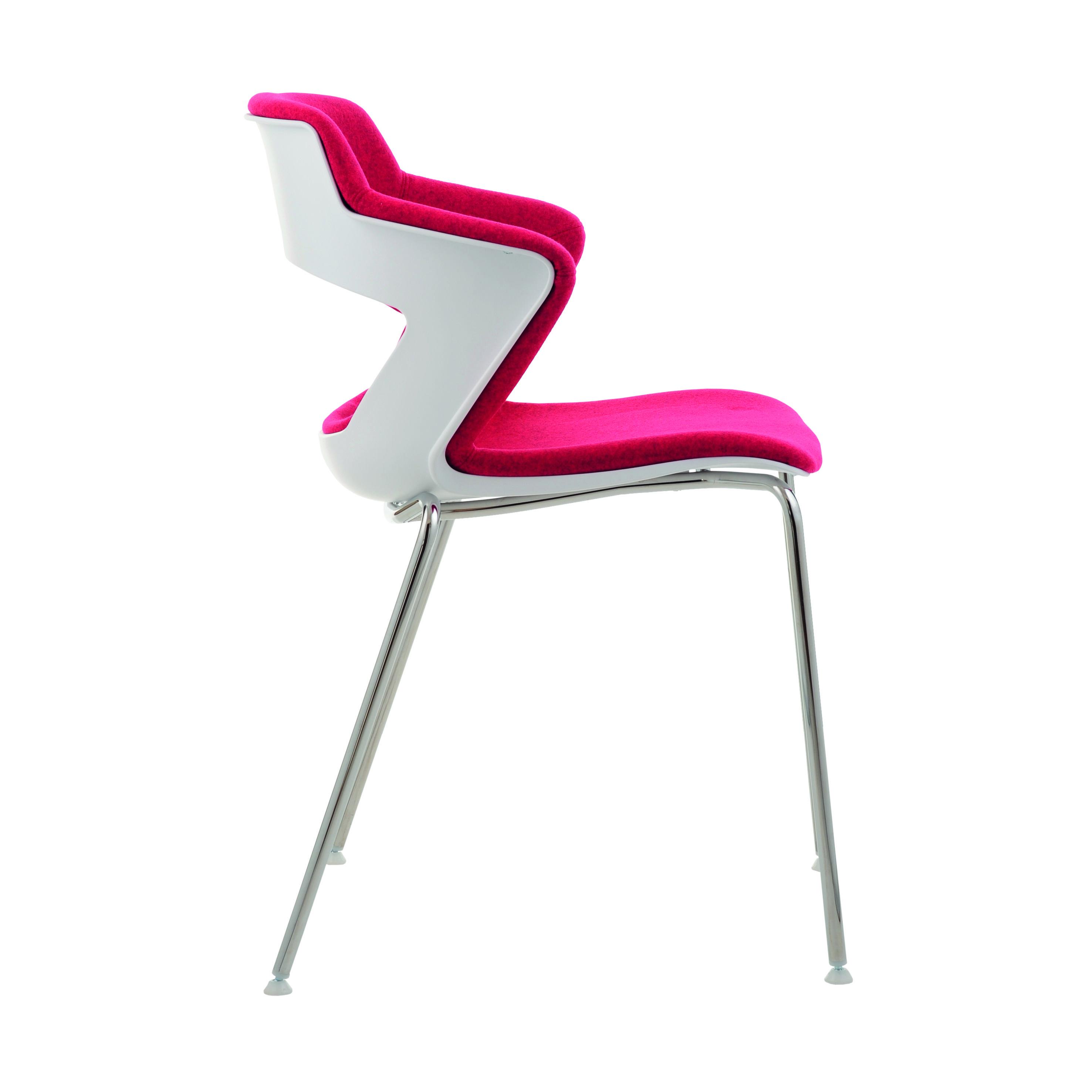 Stuhl Aoki Der Design Stuhl Fur Meeting Hotel Und Buro Ab 119 Euro Mit Bildern Stuhle Ladeninneneinrichtung Polster