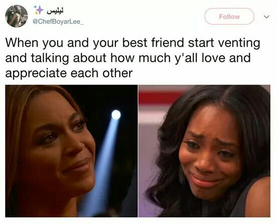 Funny Memes About Fake Friends : Pin by lana nick on in courage pinterest memes humour and meme