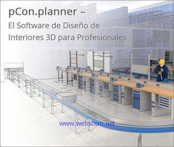 Software gratuito de dise o de interiores 3d for Programa diseno interiores 3d