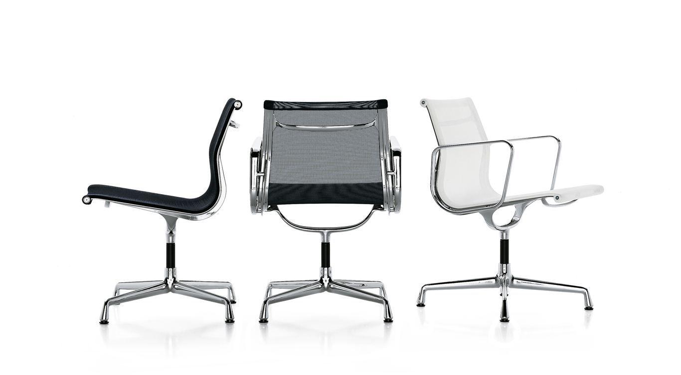 vitra.   Elegant   Pinterest   Office desks, Industrial and Office ...