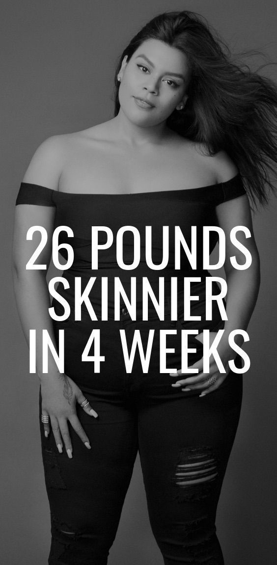 Fast weight loss diet tips #easyweightloss :)   ways to slim down fast#weightlossjourney #fitness #h...