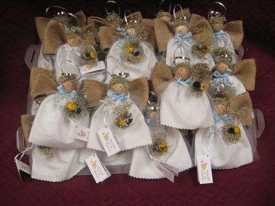 Cuartillos para bautizo ni a imagui crafts pinterest for Recuerdos para bautizo nina