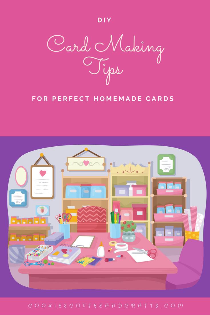 Card Making Tips Ideas Part - 28: Card Making Tips