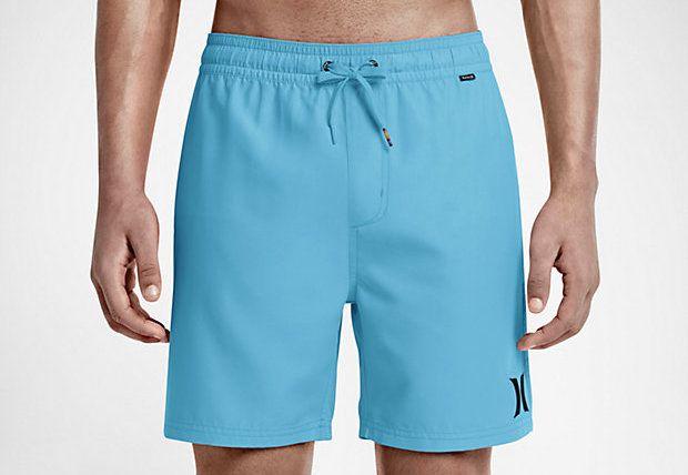 aa4f621cdc44b 10 maillot de bain homme pour cet été | Mode | Maillot de bain homme ...