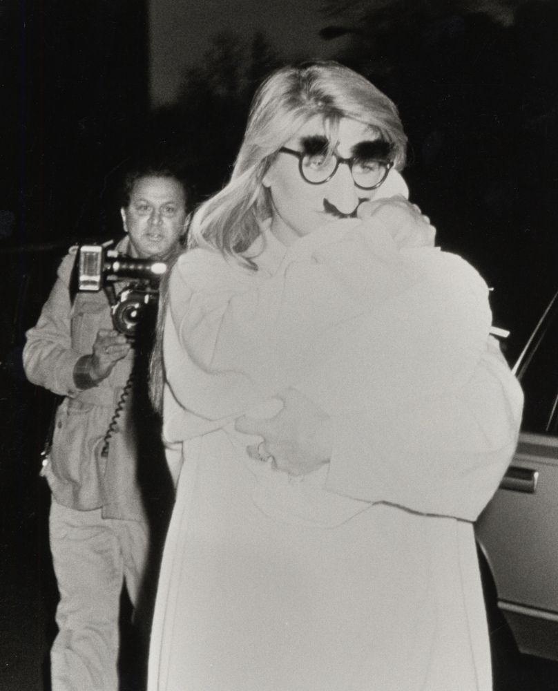 Christy Brinkley 1980 Christie brinkley, Swimsuit