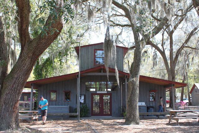 Home Of The Original Sweet Tea Vodka South Carolina Vacation Edisto Island Places