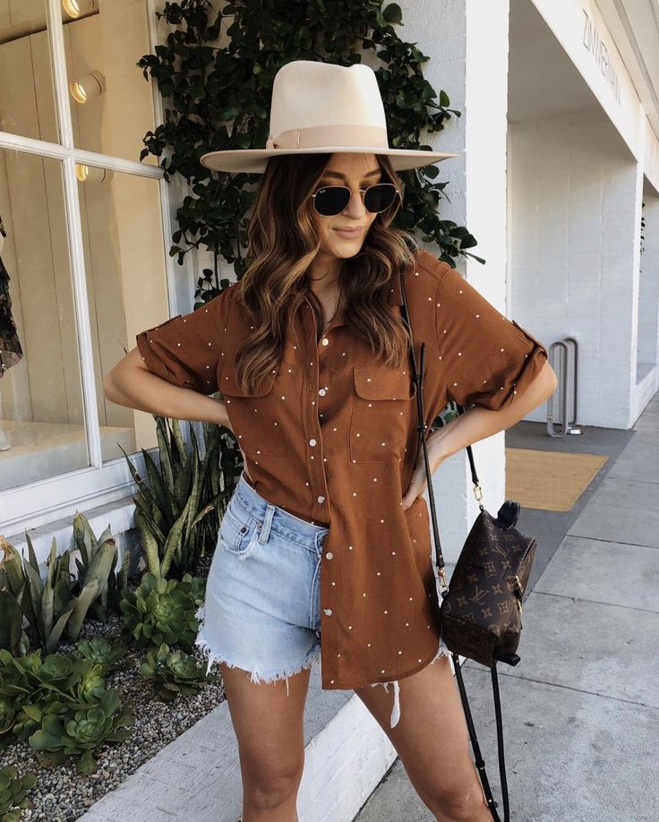 80+ SUMMER OUTFIT IDEAS FOR WOMEN IN THEIR 30s