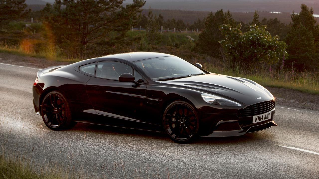Spirits In The Night   Coches, Motos, Aviones....   Pinterest   Aston Martin,  Aston Martin Vanquish And Cars