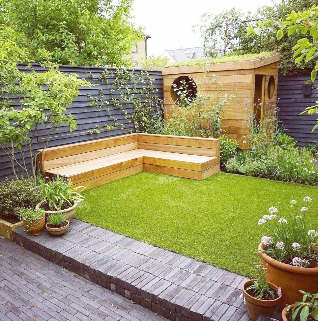 Landscape Gardening Jobs Glasgow Till Modern Landscape Design Portland Or Beside Landsc Small Garden Landscape Small Courtyard Gardens Courtyard Gardens Design