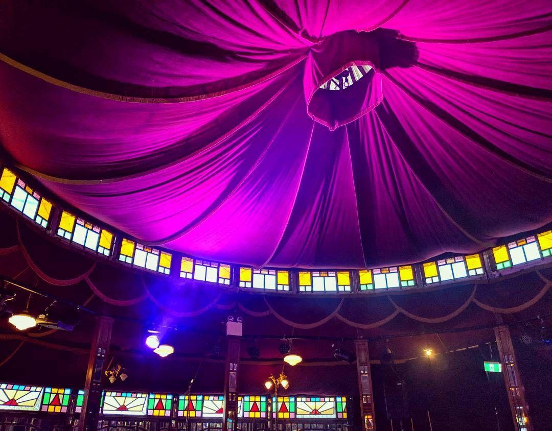 Circus time instagram pinterest