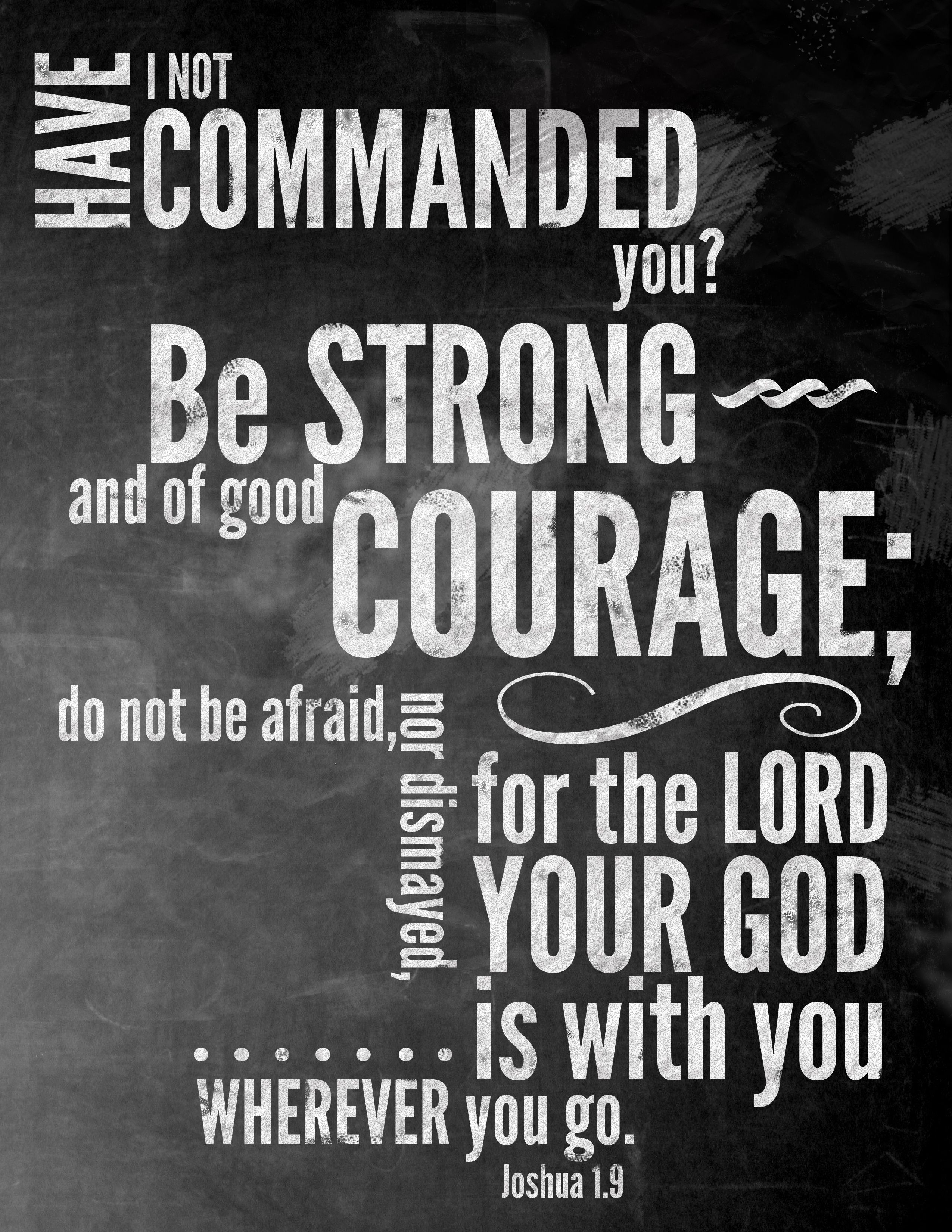 Motivational Quotes For College Students My Favorite Bible Passage In The Whole Entire World Love It And
